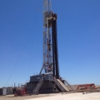 texas oil and gas investment opportunity