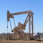 Noodle Canyon #1_Jones County_Pump Jack White