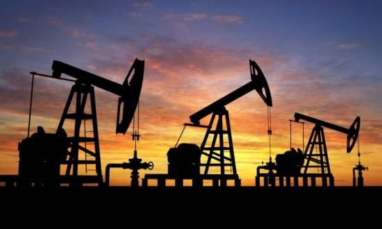 2017 Oil Outlook