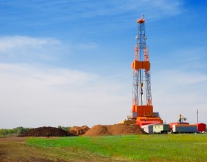 Oil Investments in Permian Basin Shale