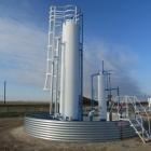Ochiltree County_White Blue Combuster