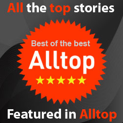 Aresco Oil & Gas Current Events Blog Now Featured on Alltop