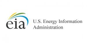 EIA - U.S. Energy Information Administration