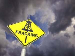 Fracking Bans in Texas Outlawed