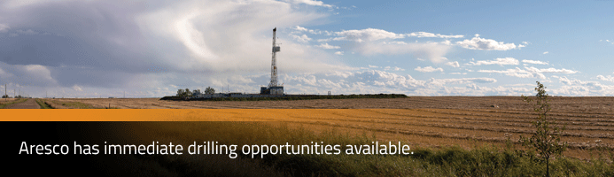 Oil Investing Opportunities