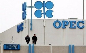 OPEC (Organization of the Petroleum Exporting Countries)
