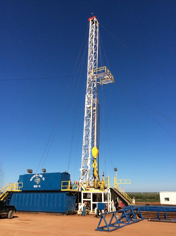 permian-basin-oil-well-00