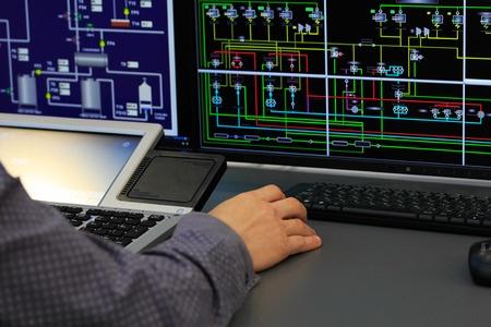 Pipeline Leak Detection Systems