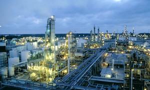 Sasol Gas to Liquids Plant Lake Charles Cancelled