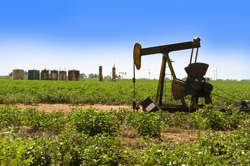 Get ready for the next shale oil boom!