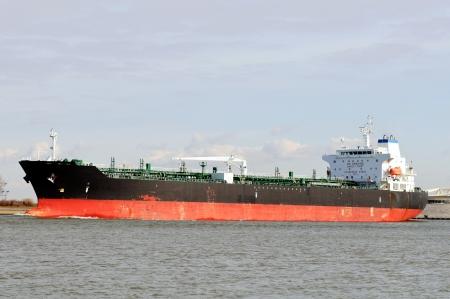 US Crude Exports